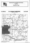 Map Image 013, Winona County 2002 Published by Farm and Home Publishers, LTD