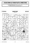 Map Image 029, Winona County 2002 Published by Farm and Home Publishers, LTD