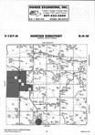 Map Image 030, Winona County 2002 Published by Farm and Home Publishers, LTD