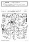 Map Image 034, Winona County 2002 Published by Farm and Home Publishers, LTD