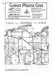 South Side T121N-R28W, Wright County 1977 Published by Directory Service Company
