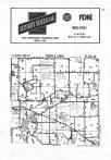 Map Image 001, Wright County 1982