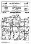 Map Image 007, Wright County 1995