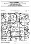 Map Image 031, Wright County 1995