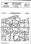 Map Image 007, Wright County 1996 Published by Farm and Home Publishers, LTD