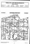 Map Image 041, Wright County 1997
