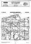 Map Image 007, Wright County 1999
