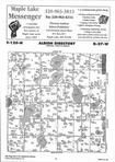 Map Image 002, Wright County 2000
