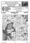 Map Image 003, Wright County 2000