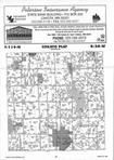 Map Image 009, Wright County 2000