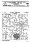 Map Image 010, Wright County 2000