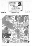 Map Image 011, Wright County 2000