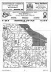 Map Image 029, Wright County 2000