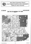 Map Image 041, Wright County 2000