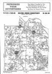 Map Image 044, Wright County 2000