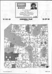 Map Image 011, Wright County 2001