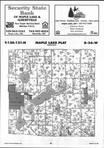 Map Image 019, Wright County 2001