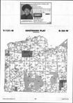 Map Image 045, Wright County 2001