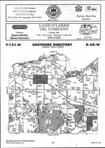 Map Image 046, Wright County 2001