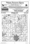 Map Image 009, Wright County 2002