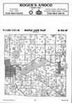 Map Image 019, Wright County 2002
