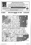 Map Image 041, Wright County 2002