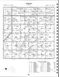 Code 13 - Oshkosh Township, Yellow Medicine County 2001