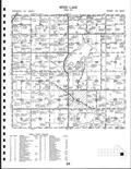 Code 24 - Wood Lake Township, Yellow Medicine County 2001