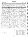 Code 5 - Friendship Township, Clarkfield, Yellow Medicine County 2001