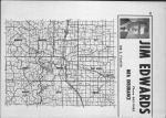 Index Map 2, Adair County 1971