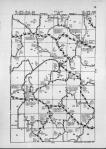 Map Image 014, Adair County 1971