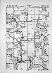 Map Image 015, Adair County 1971