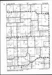 Map Image 012, Adair County 1976
