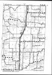 Map Image 013, Adair County 1976