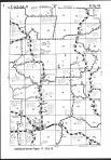 Map Image 014, Adair County 1976