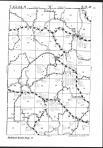 Map Image 015, Adair County 1976