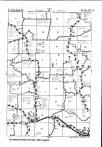Map Image 014, Adair County 1979