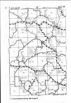 Map Image 015, Adair County 1979