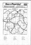 Morrow T63N-R17W, Adair County 1981 Published by Directory Service Company