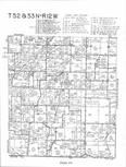 Map Image 018, Audrain County 1978