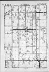 Map Image 002, Barton County 1968