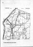 Map Image 002, Cooper County1979
