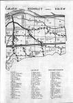 Map Image 006, Cooper County1979