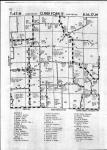 Map Image 014, Cooper County1979