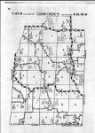 Map Image 018, Cooper County1979