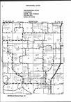 Map Image 001, Daviess County 1976