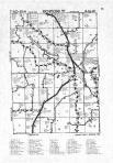 Map Image 002, Howard County 1982