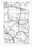 Map Image 003, Howard County 1982