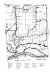 Map Image 006, Howard County 1984