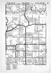 Map Image 001, Newton County 1968